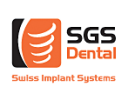 SGS Systems