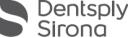 Dentsply Sirona (Maillefer Dentsply)