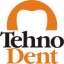ТехноДент