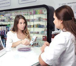 15 вопросов фармацевту