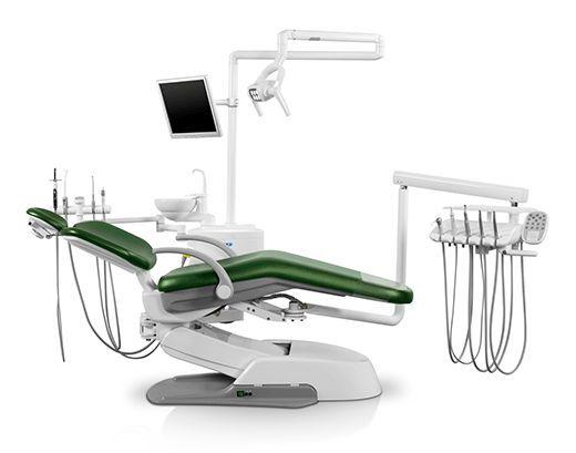 Медицинское стоматологическое оборудование москва арабоязычная культура медицина средневековья